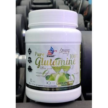 GLUTAMINE KYOWA PURE 500g