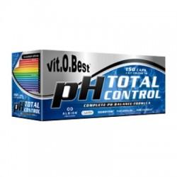 PH Total Control