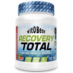 Recovery Total 700gr