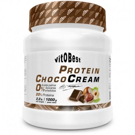 Protein ChocoCream 1 kg