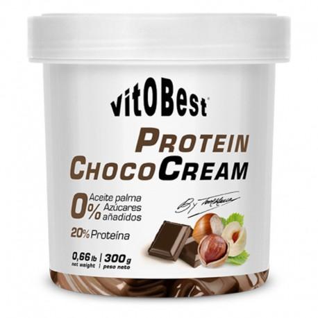 Protein ChocoCream 300 g
