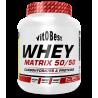 Whey Matrix 50/50 2lb