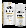 R-ALA (Ácido alfa-lipoico) 50 comp