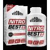 NitroBest  2,0 240 capsulas