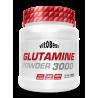 Glutamine 3000 500 gr