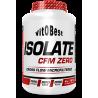 Isolate CFM ZERO 4 LB