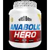 ANABOLIC HERO 3 lb