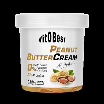 Peanut Butter Cream 300 g