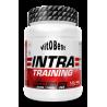 Intra Training 600 gr