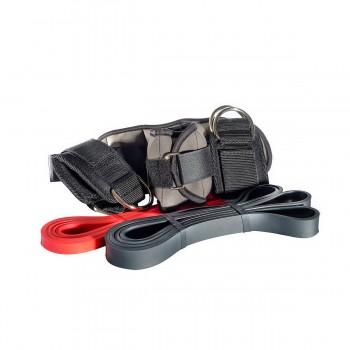 Pack accesorios