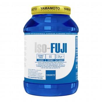 ISO-FUJI® 2 Kg