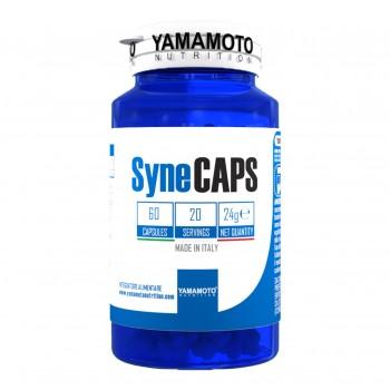 SYNE CAPS 60 cápsulas