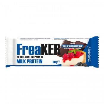 Barrita FreaKER  50 gramos