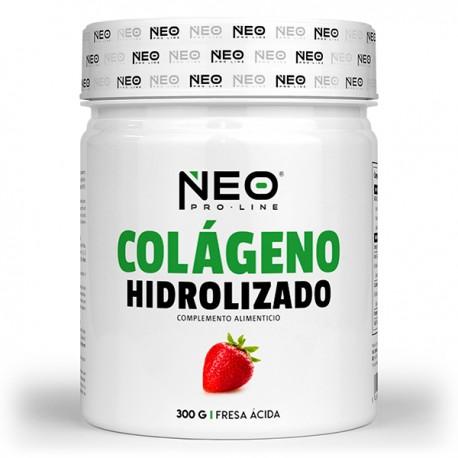 Colágeno 300 Gr