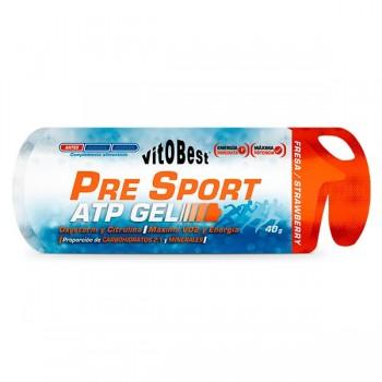 Pre Sport ATP Gel