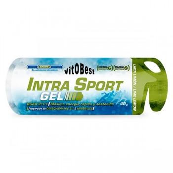 Intra Sport Gel